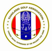 TGA Thailand logo